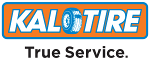 Kal Tire dealer Powell River